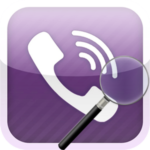 Как найти группу в Viber в поиске
