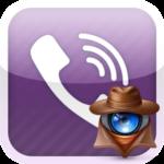 Viber шпион существует ли угроза?
