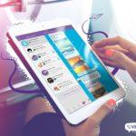 Можно ли прочитать переписку в Viber