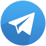 Whatsapp или Viber или Telegram